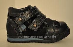 Осенние ботинки Распродажа прошлых коллекций
