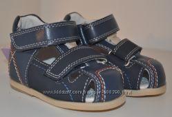 Летняя обувь босоножки, туфли