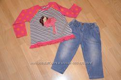 Модні джинси скіні GAIALUNA, TOPOLINO, MADS & METTE від 1р. до 3р.