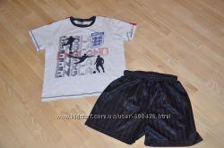 Фирменные футболки, тениски на 9-14лет 146-175см