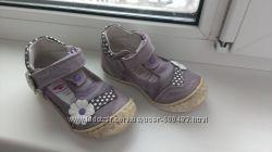 Туфли RenBut 23 размер