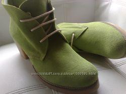 итальянская обувь pacar 2 цвета, 750 грн. Женские ботинки, ботильоны ... 9fe51981c3a