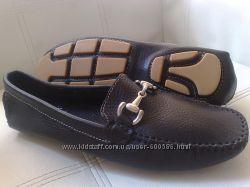 итальянская обувь 3 модели