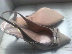 итальянские туфли  LENVIE 4 модели