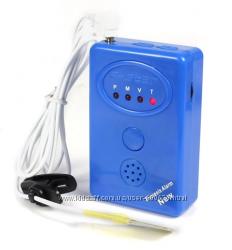 Энурезный мочевой будильник для лечения детского энуреза