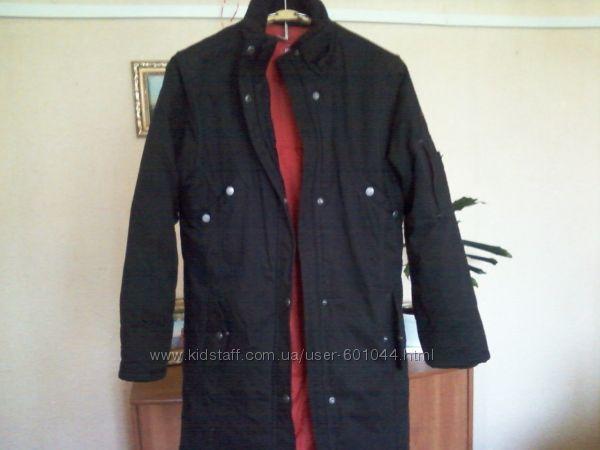 Куртка фирмы Esprit