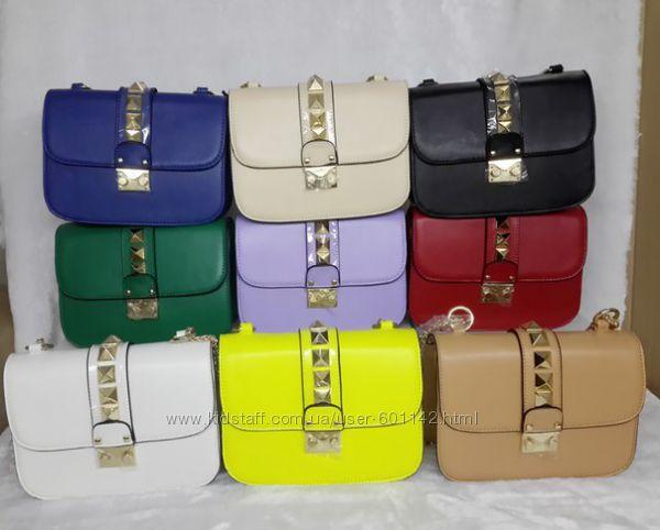 Valentino, интернет-магазин купить платья, сумки
