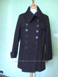 Пальто  New Look р. 1442
