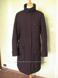 Пальто для парня H&M р. 40