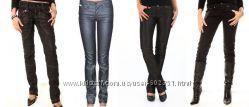 Распродажа джинсы дешево