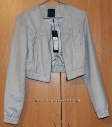 Модная куртка Фирмы Vero Moda
