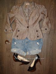Пиджак для леди