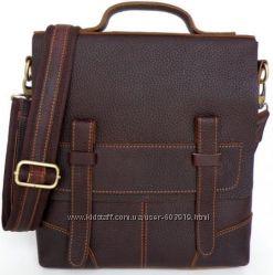 Мужские сумки, портфели, борсетки и клатчи СпешитеАкция