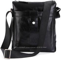 Стильные кожаные сумки и рюкзаки. Отличное качество. Скидки.