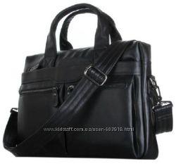 Качественные мужские сумки. Натуральная кожа. Скидки.