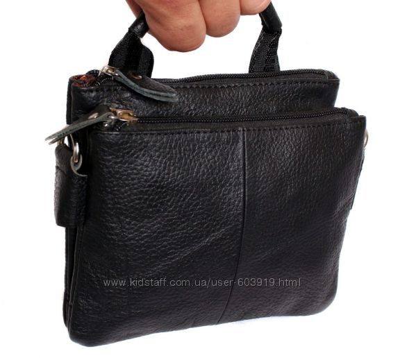 Мужские сумки купить в Москве Купить мужскую сумку с
