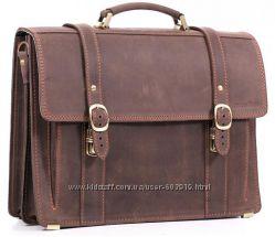 Классические мужские портфели. Большой выбор Отличное качество