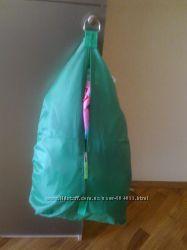 Подвесной мешок на молнии НЕМА