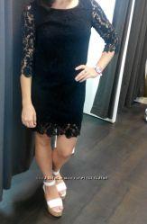 Новое платье Pimkie, очень красивое , идеально для вечера или на каждый день