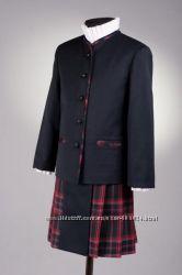 Велма жакет, пиджак р. 146 синий. Шорты 128. Брюки 134