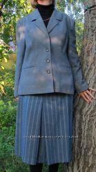 немецкий костюм размер M-L