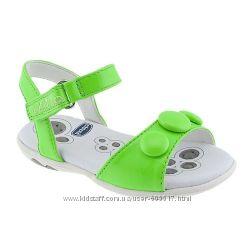 Босоножки, сандали Chicco 21 размер Новые.