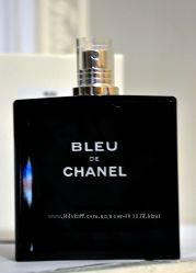 Chanel Bleu de Chanel edt 100 ml tester