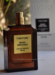 Tom Ford Moss breche edp 100 ml  tester