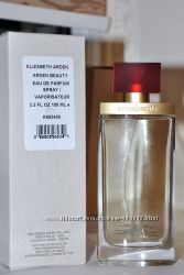 Elizabeth Arden Arden beauty edp 100 ml  tester оригинал