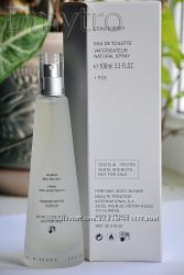 Issey Miyake Leau Dissey edt 100 ml  tester