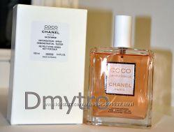 Chanel Coco Mademoiselle edp 100 ml tester