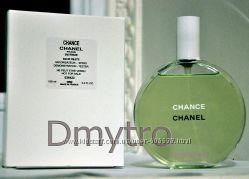 Chanel Chance Eau Fraiche edt 100 ml tester