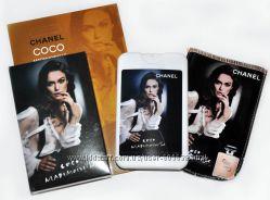 Акция парфюмChanel Coco Mademoiselle 50 мл в чехле