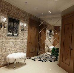 Ремонт квартир частичный и под ключ ХАРЬКОВ