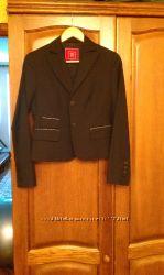 Фирменный пиджак Tiffi размер S