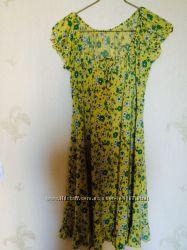 Отличное платье для лета то Monica ricci