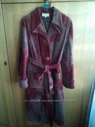 Отдам за вашу цену пальто