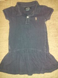 Продам платье-поло