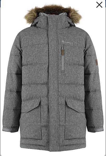 Зимня куртка Outventure