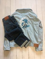 Мужские джинсы Colin&acutes