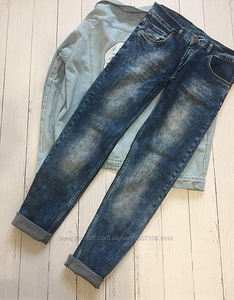 Мужские джинсы Conway