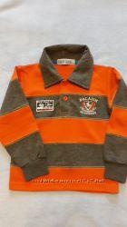 Продам одежду для мальчика р. 92
