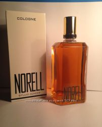 Norell Cologne - винтаж, распив