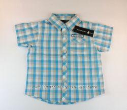 Рубашка для малыша. Франция