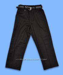 Школьные брюки TESCO Англия. Отличная цена