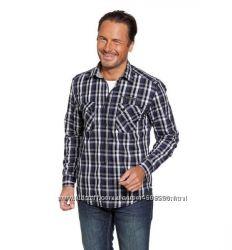 Рубашки  Германия.