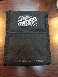 Подставка для кистей ТМ Mehron