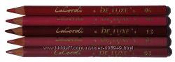 Продам карандаши для губ ТМ LaCordi De Luxe
