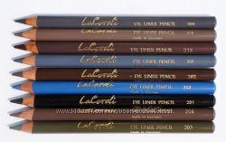 Продам карандаши для глаз ТМ LaCordi