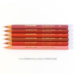 Продам карандаши для губ ТМ LaCordi
